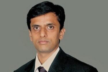 Dr. Pramod Chinder