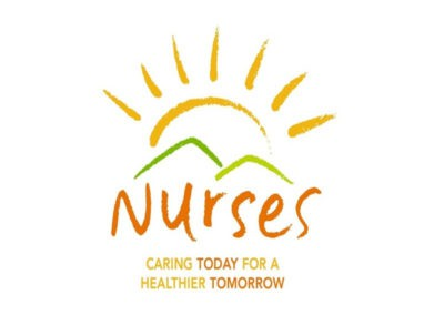 Workshop for Nurses
