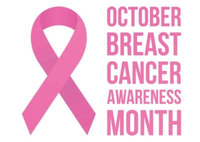Breast cancer on a rise in greater Mangalore
